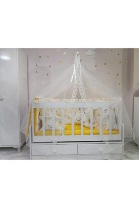 bebek iklimi Cibinlik Ve Aparatı