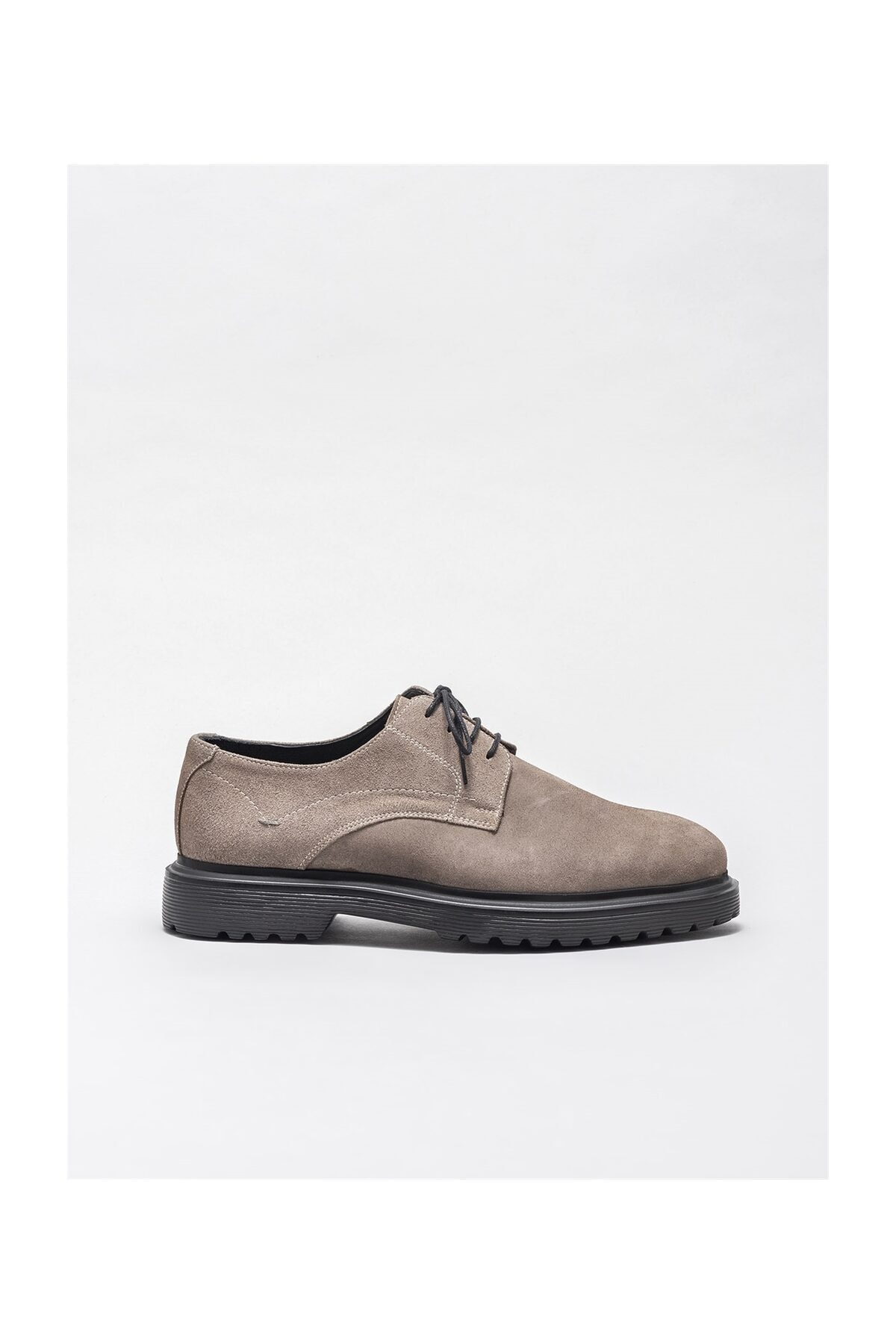 Elle Shoes Erkek ANDY Casual Ayakkabı 20KMTM-604 2