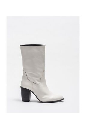Elle Shoes Kadın Bot & Bootie 20KDS59401