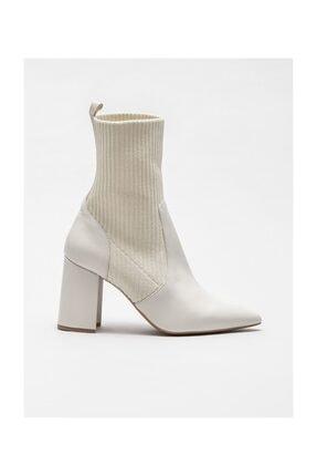 Elle Shoes Kadın Bot & Bootie 20KDS50013