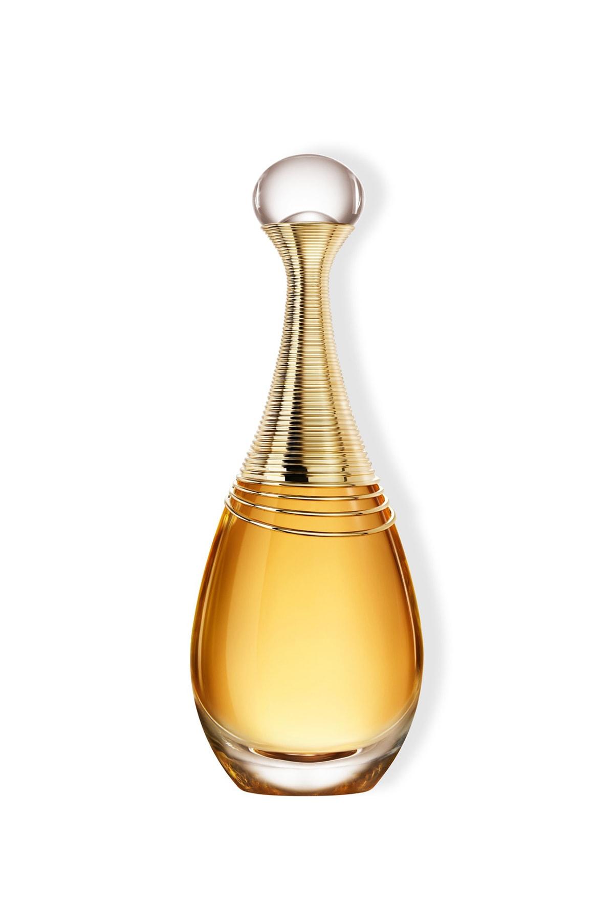 Christian Dior Jadore Infinissime Edp Kadın 100 ml Parfüm  3348901521512 1