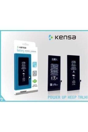 Kensa Apple Iphone Batarya 5s Pil Batarya