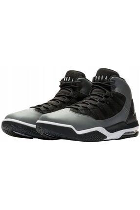 Nike Nıke Jordan Max Aura Spor Ayakkabı Aq9084-005