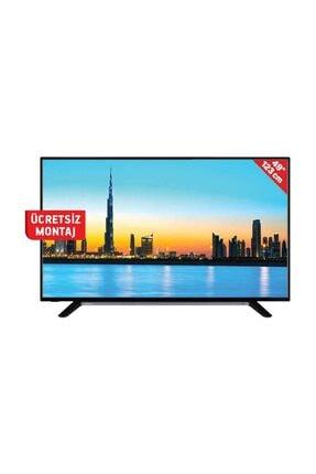 """Toshiba 49LL2A63DT 49"""" 124 Ekran Uydu Alıcılı Full HD Smart LED TV"""