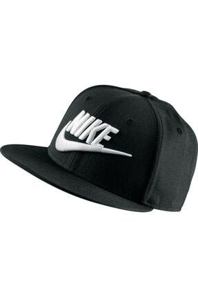 Nike Erkek Şapka Cı2659 010