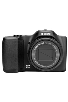 Kodak Pixpro Friendly Zoom Fz102 Dijital Fotoğraf Makinesi