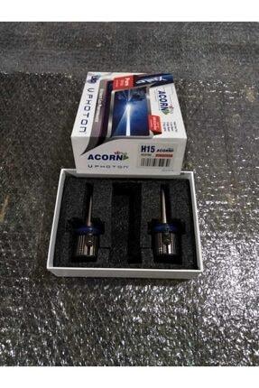 Photon H15 Led Xenon Far Acorn