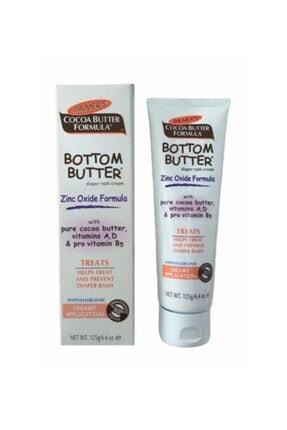 PALMER'S Bottom Butter 125 Gr