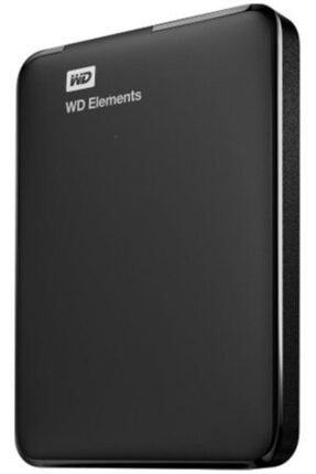 WESTERN DIGITAL Wd 320 Gb 3.0 Harici Hdd