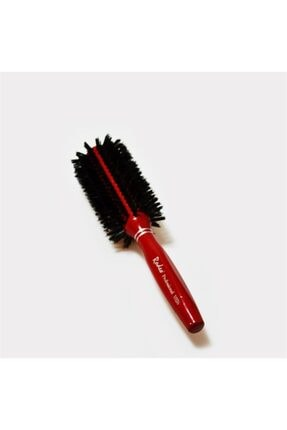 RODEO 1026 Saç Fırçası