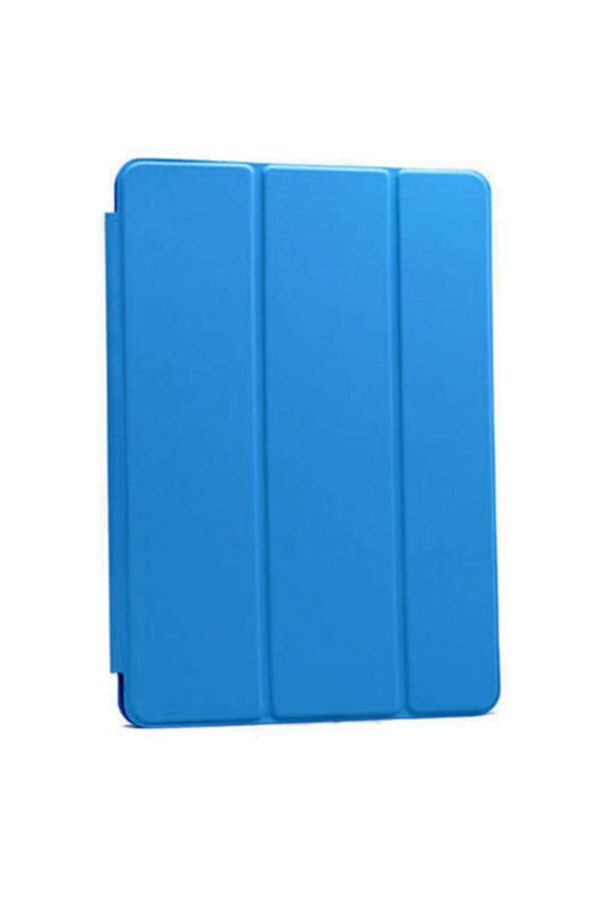 zore Apple Ipad 2 3 4 Standlı Kılıf 1