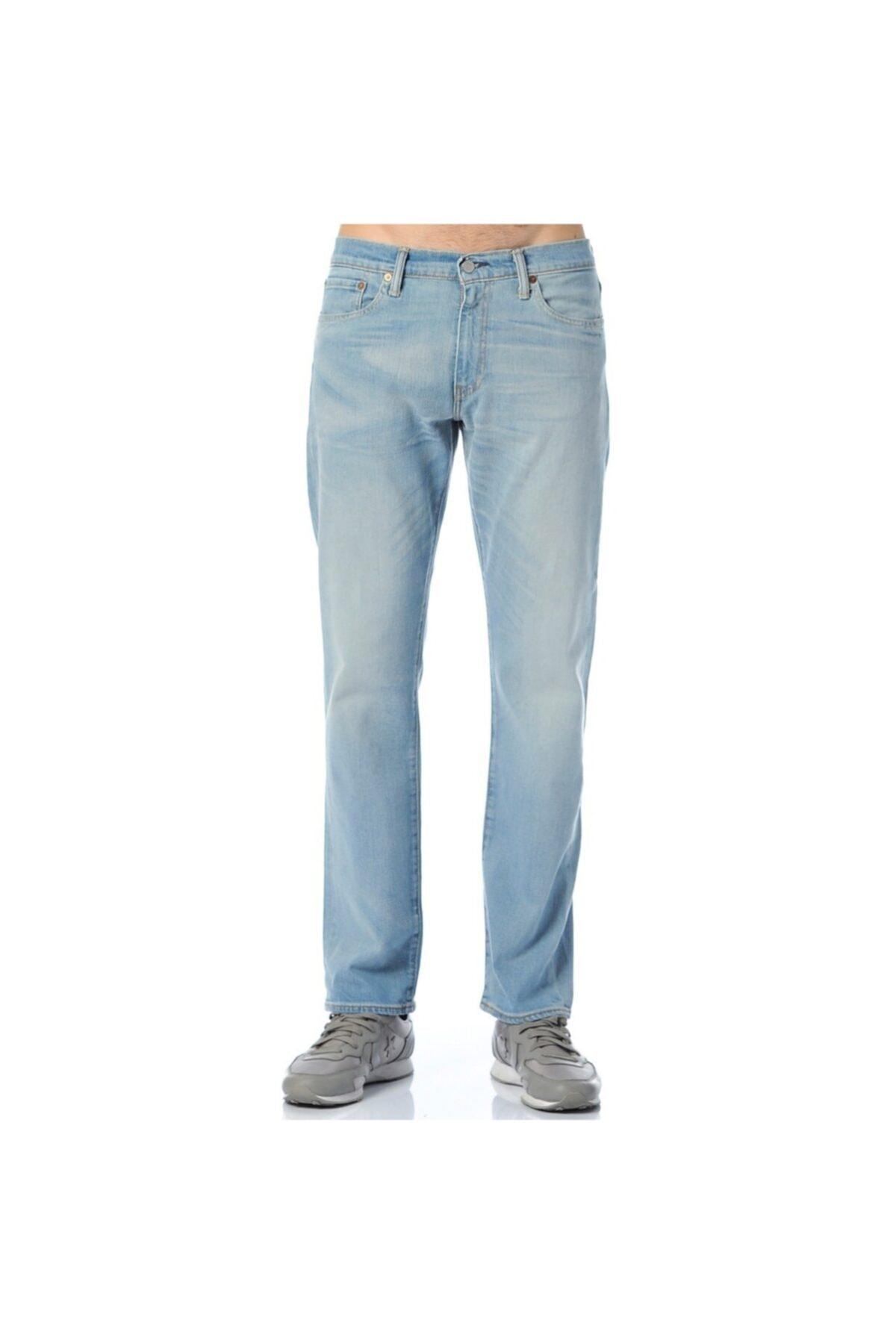 Levi's Erkek Renkli Pantolon 1