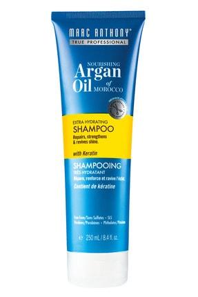 MARC ANTHONY Şampuan Argan 250ml