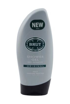 Brut Original Duş Jeli 250 Ml