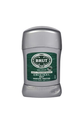 Brut Anti-perspirant Erkek Stick Roll-on 50 Ml