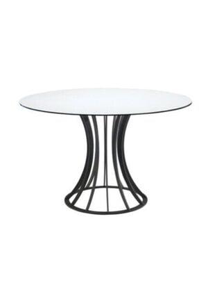 Bareko Tasarım Vazo Masa