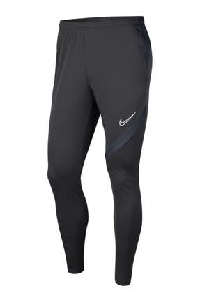 Nike Erkek Spor Eşofman Altı - M DF ACDPR PANT KPZ - BV6920-068