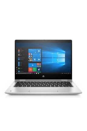 "HP ProBook x360 435 G7 Notebook PC AMD Ryzen5 4500U 8GB 256GB SSD Windows 10 Home 13.3"" Touch Full HD"