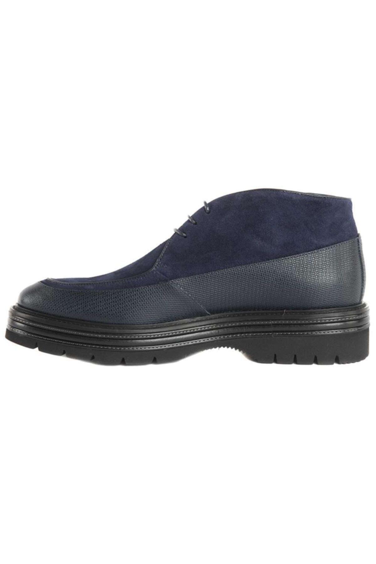 ALBERTO GUARDIANI Man Shoes Aldon 2