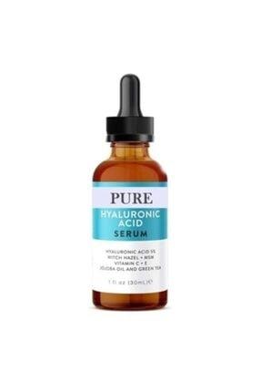 Pure Hyaluronic Acid 30 Ml