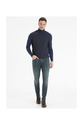 Pierre Cardin Erkek Jeans G021GL080.000.1119238