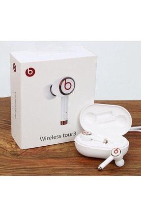 Beats Wireless Tour3 Kablosuz Kulak Içi Kulaklık 406964518