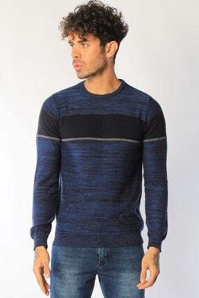 Twister Jeans Erkek Et 3465 (t) Indıgo-lacıvert