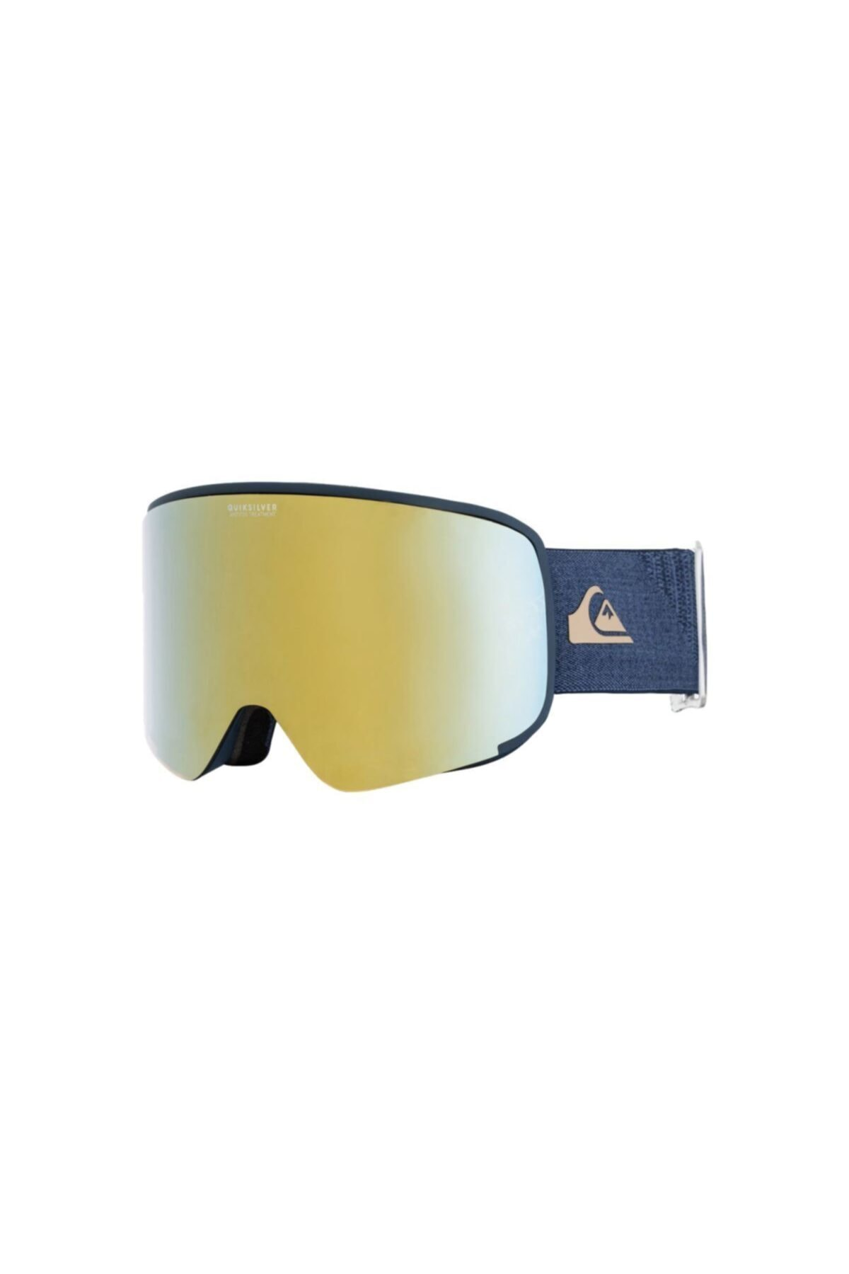 Quiksilver Swıtchback M Sngg 1
