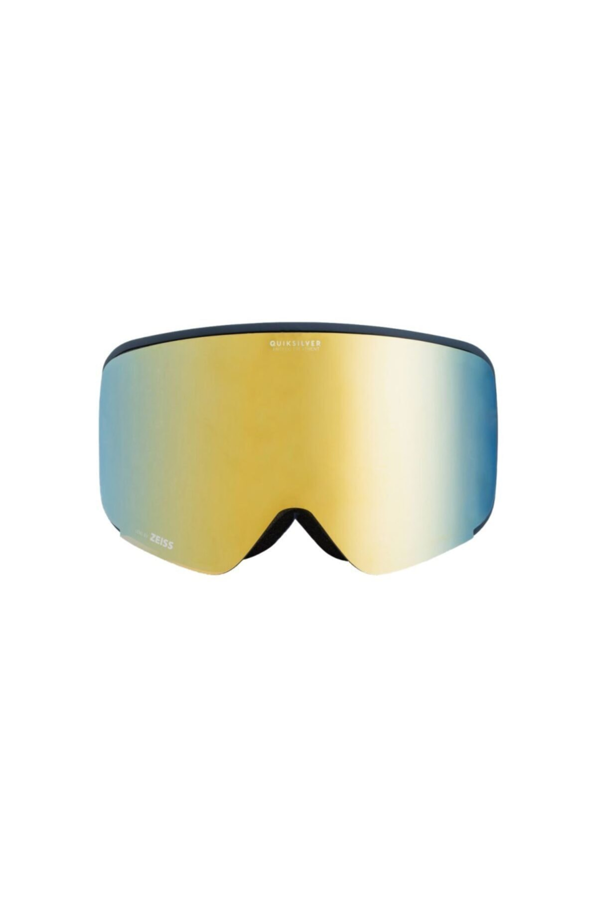 Quiksilver Swıtchback M Sngg 2