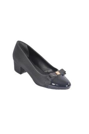 Maje Kadın Topuklu Ayakkabı