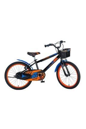 Özaktaç 20 Jant Trainy Bisiklet