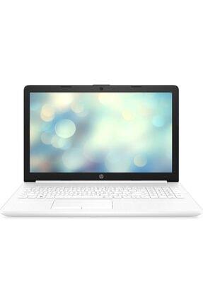 "HP 15-da2095nt Intel Core I3 10110u 16gb 256gb Ssd Freedos 15.6"" Taşınabilir Bilgisayar 1s7z6eat2"