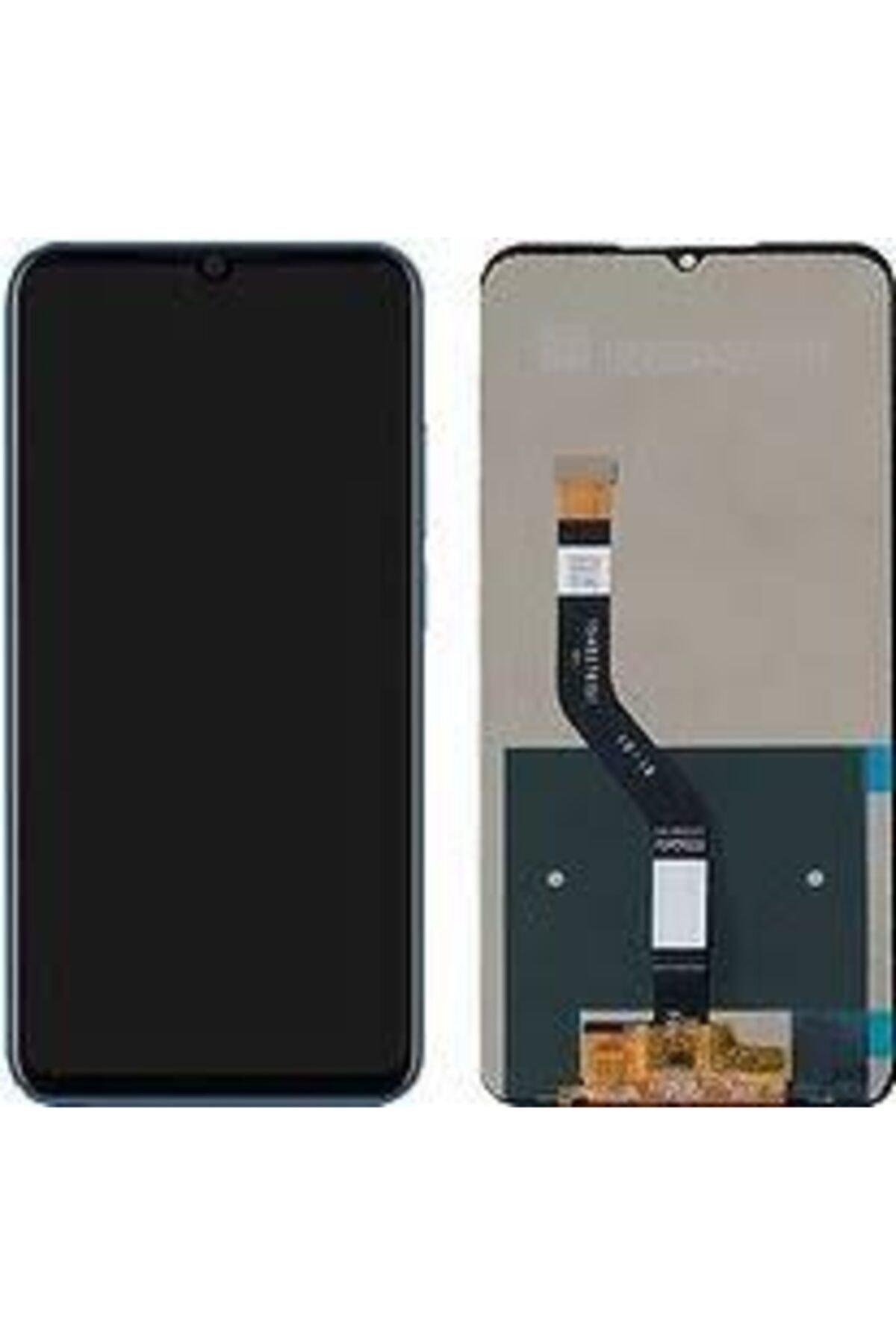 Samsung Galaxy Note 9 -n960 Orijinal Ekran 1