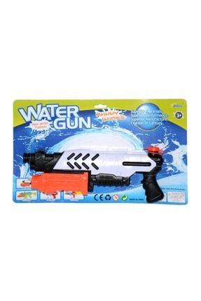 Can-Em Oyuncak 8833a Büy.su Tüfeği