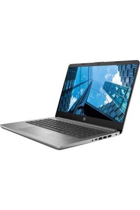 HP 340s G7 9hr36es I5-1035g1 8gb 256ssd Freedos 14'' Fullhd Taşınabilir Bilgisayar