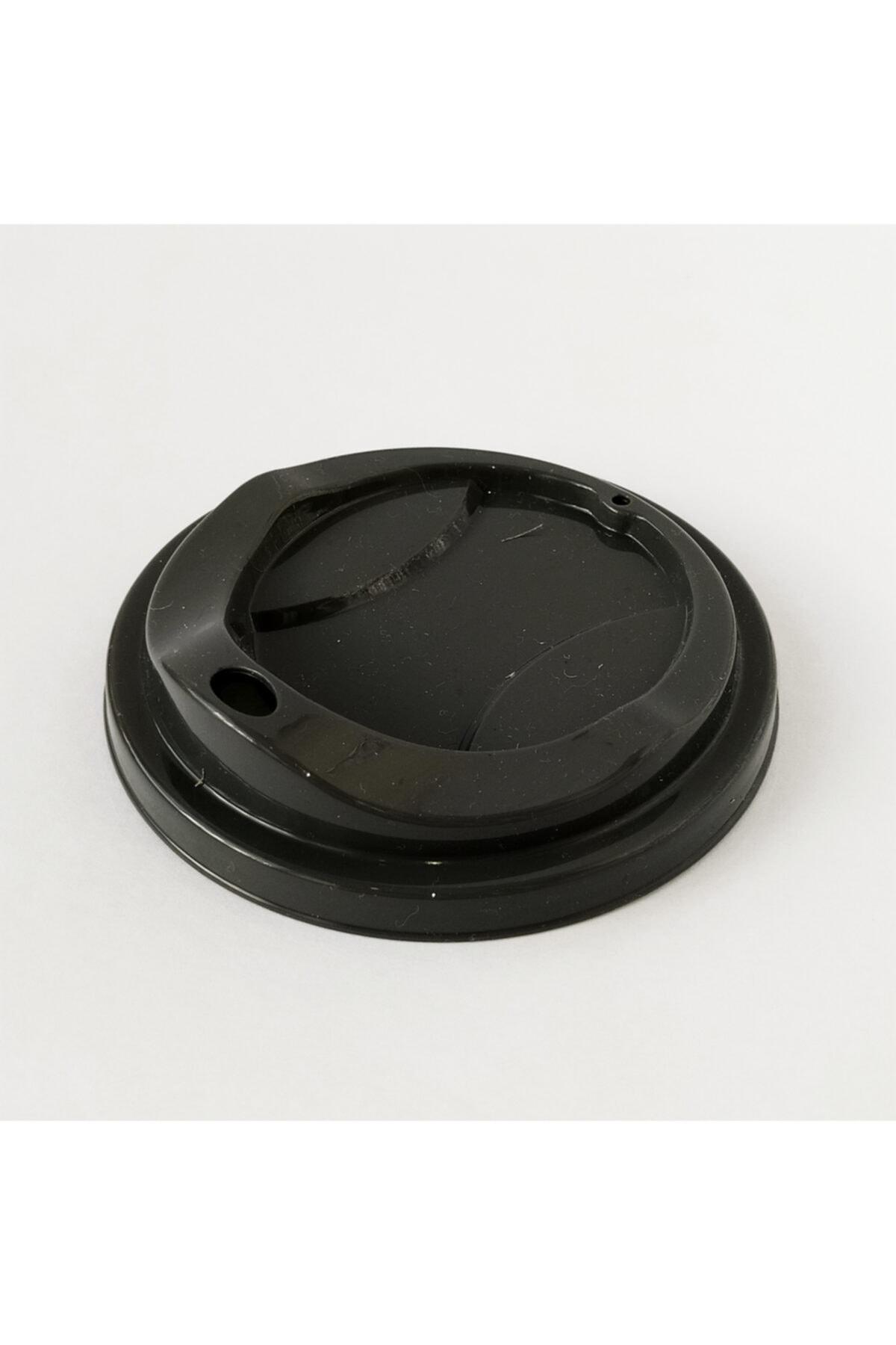 HOBBY LİFE Kahve Bardağı 450 Ml 2