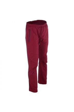 Exuma Man Pantolon Pantolon 181342 Rpt Brg