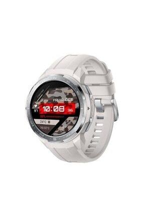 HONOR Watch Gs Pro Akıllı Saat - Beyaz