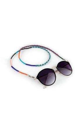 Hippi Drop El Yapımı Tasarım, 70 Cm Gözlük Ipi