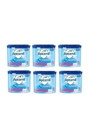 Aptamil Prosyneo 1 Bebek Sütü 350 gr 0-6 Ay 6 Adet