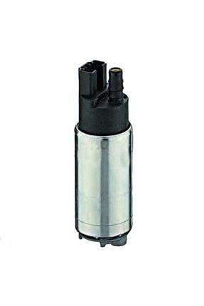 BITRON Accent Corolla Megane 2 Marea Brava Yakıt Benzin Pompası (6 Bar)(tırtırlı Boru)