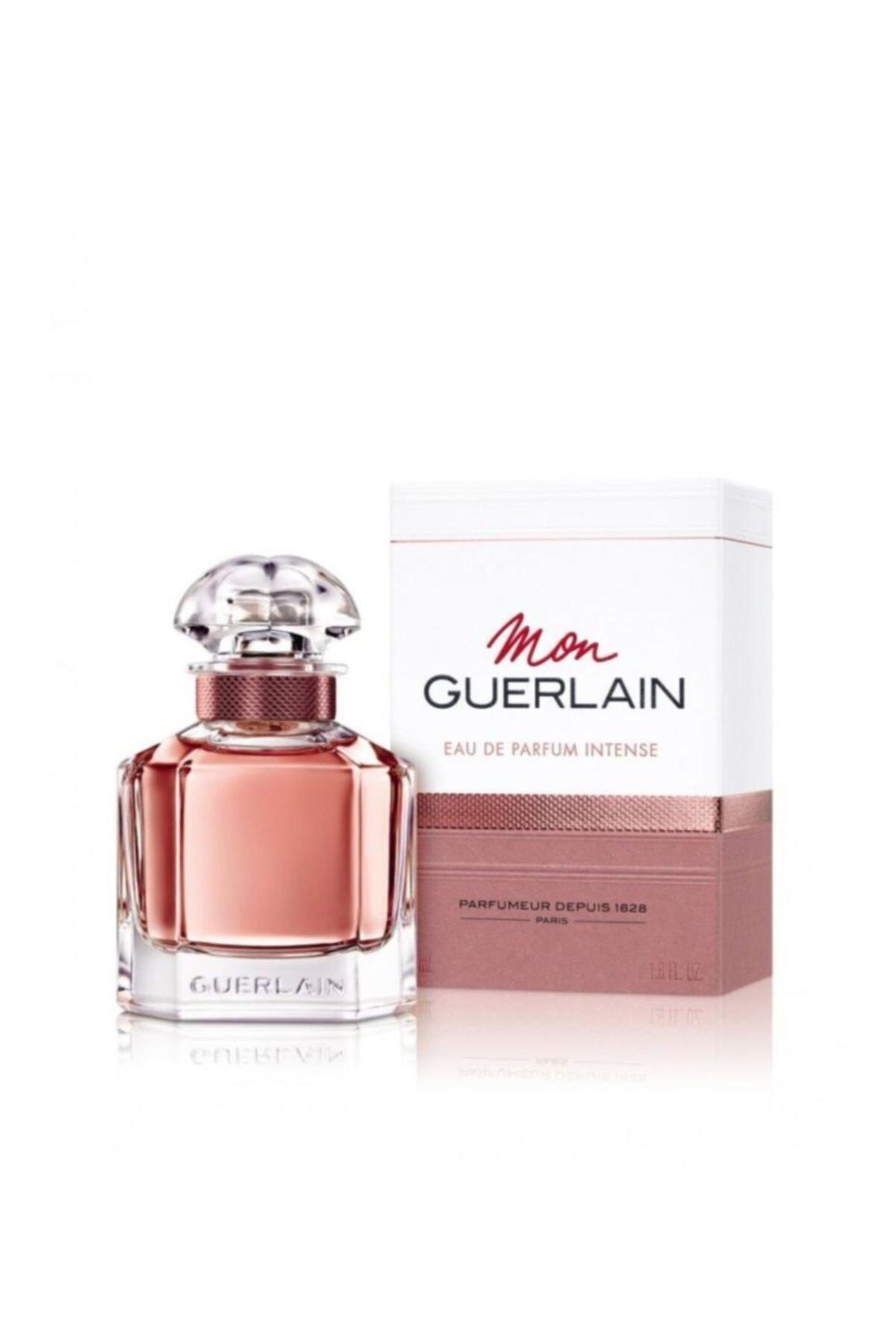 Guerlain Mon Intense Edp 50 Ml 1