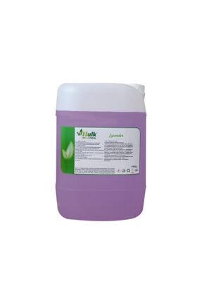 Hulk ® Lavender Tekstil Parfümü 5kg