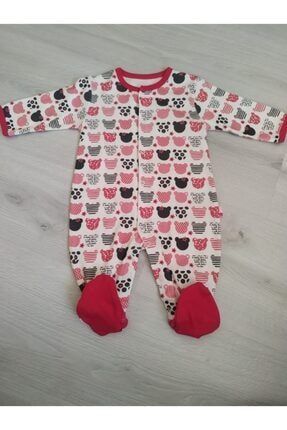 Baby Center Patikli Tulum