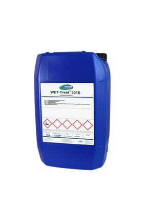 Wet Treat Wet-treat 3016 Ayak Suyu Dezenfektanı