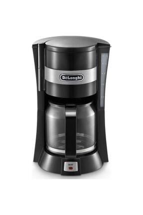 DELONGHİ Icm15210 Filtre Kahve Makinesi