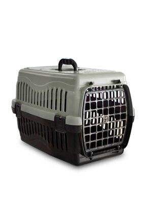 Ferplast Kedi Ve Köpek Büyük Taşıma Çantası 56 X 34 y 35 cm
