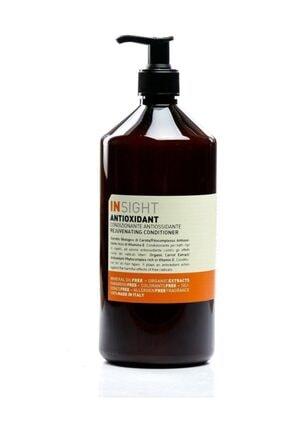 Insight Antioxidant Dış Etkenlere Karşı Yenileyici Krem 900 Ml