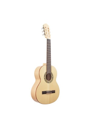Rodriguez Gitar Klasik Gül (rc512mn)