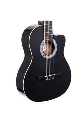 Rodriguez Gitar Klasik Rcc550bk
